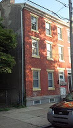 532 Astor St, Norristown, PA 19401