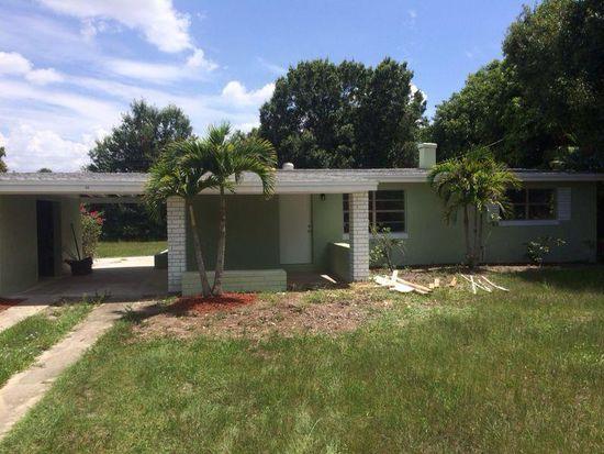 24 Seminole Ct, Fort Myers, FL 33916
