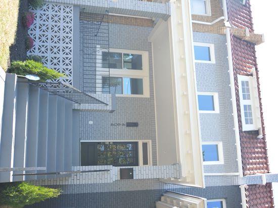 4604 Kansas Ave NW, Washington, DC 20011