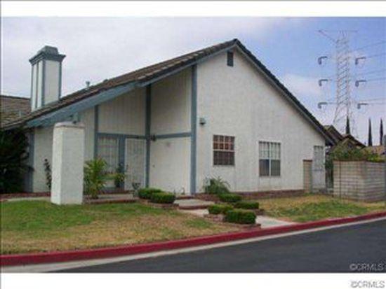 3821 Berkshire Rd, Pico Rivera, CA 90660