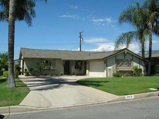 5412 Elm Ave, San Bernardino, CA 92404