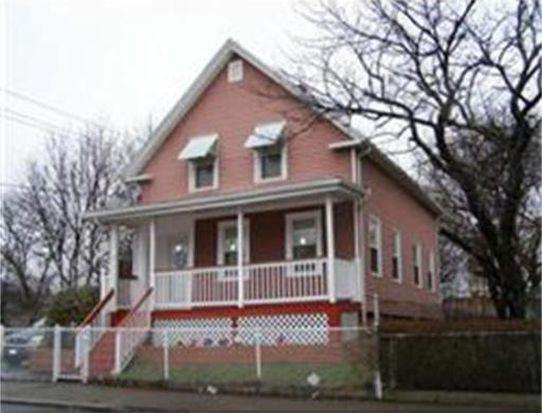 67 Cottage St, Lynn, MA 01905