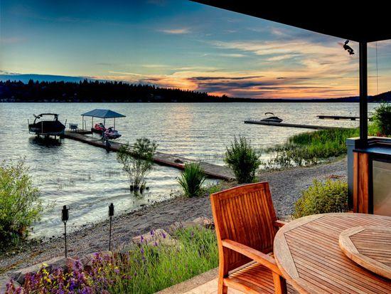 1601 E Lake Sammamish Pkwy NE, Sammamish, WA 98074