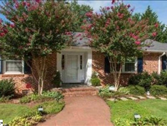 212 Shelburne Rd, Greenville, SC 29607
