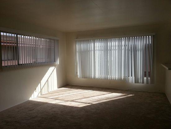 10306 La Reina Ave APT E, Downey, CA 90241