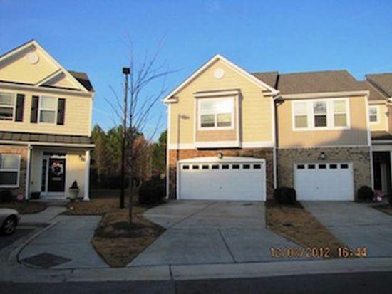 705 Keystone Park Dr UNIT 33, Morrisville, NC 27560