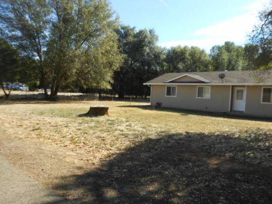 19645 Nirvana Rd, Cottonwood, CA 96022