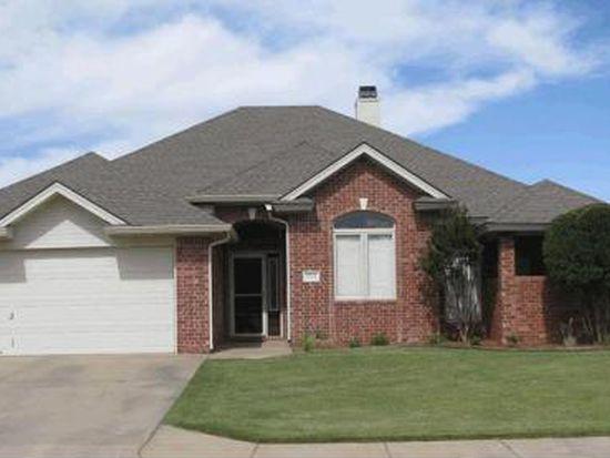 3114 105th St, Lubbock, TX 79423