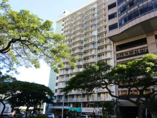 1617 Kapiolani Blvd APT 801, Honolulu, HI 96814