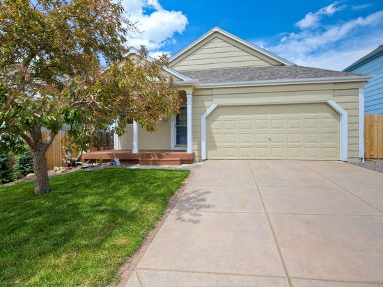 7712 Elmwood St, Littleton, CO 80125