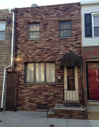 120 Watkins St, Philadelphia, PA 19148