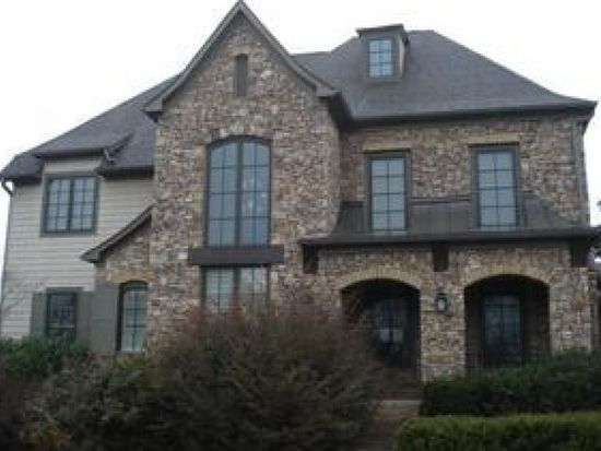 1118 Anthem View Ln, Knoxville, TN 37922