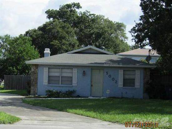 5002 Whiteway Dr, Tampa, FL 33617