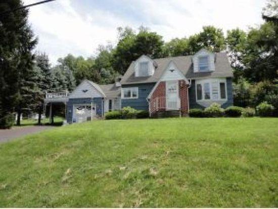 248 Kattelville Rd, Binghamton, NY 13901