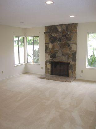 1763 Athens Ct, Claremont, CA 91711