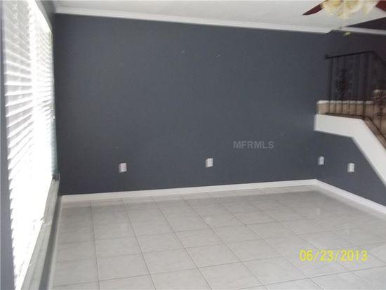 6090 Village Cir, Orlando, FL 32822