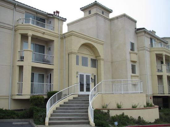 3865 Carter Dr APT 305, South San Francisco, CA 94080