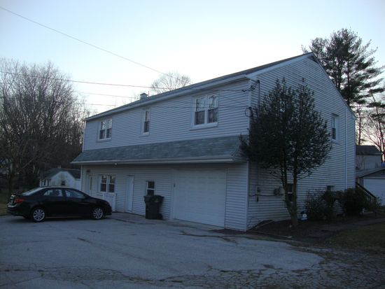 10 Frog Hollow Rd, Coatesville, PA 19320
