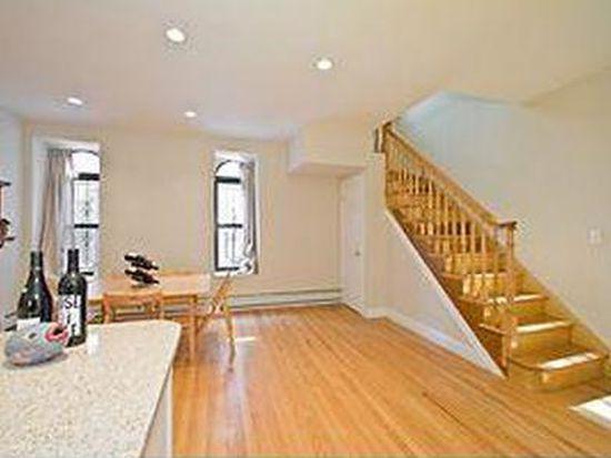 307 W 146th St, New York, NY 10039