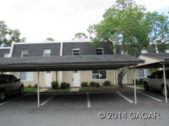 501 SW 75th St APT J7, Gainesville, FL 32607