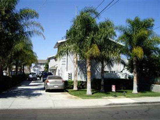 1834 Elm Ave # B, San Diego, CA 92154