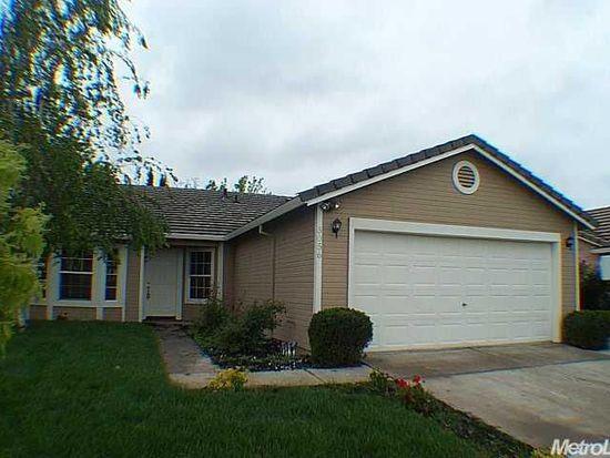 5056 Kimball Hill Cir, Stockton, CA 95210