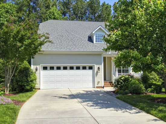 419 Knotts Valley Ln, Cary, NC 27519
