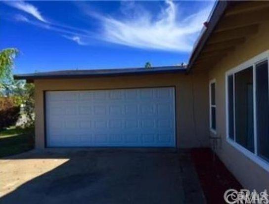 25413 Juanita Ave, Moreno Valley, CA 92551