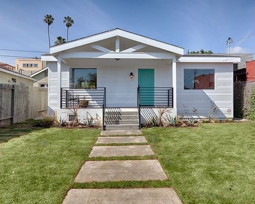 3505 London St, Los Angeles, CA 90026
