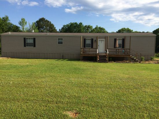 5 Rogers Rd, Columbia, MS 39429