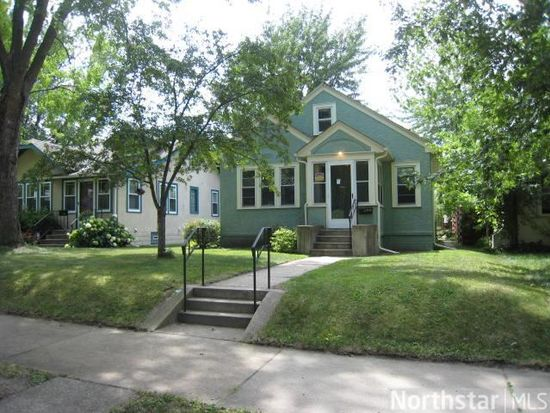 5218 Elliot Ave, Minneapolis, MN 55417