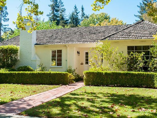 2330 Cowper St, Palo Alto, CA 94301