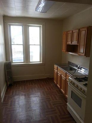 191 Myrtle Ave # 2, Irvington, NJ 07111