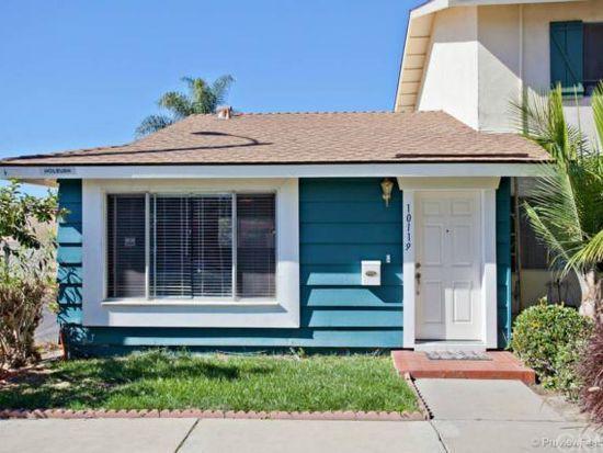 10119 Holburn Dr, Huntington Beach, CA 92646