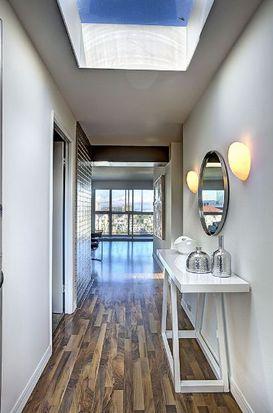 1740 Melrose Ave UNIT 802, Seattle, WA 98122
