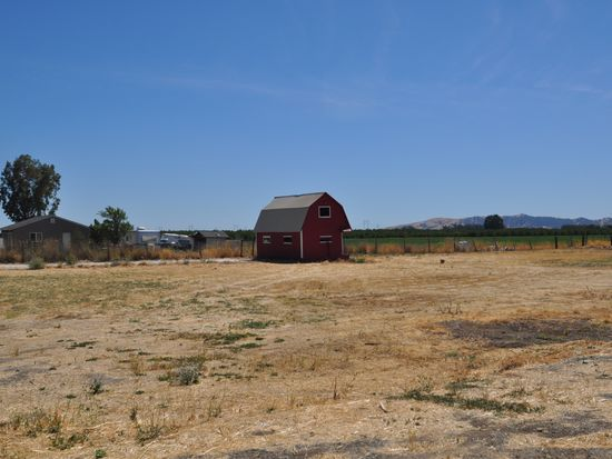 6565 Byrnes Rd, Vacaville, CA 95687