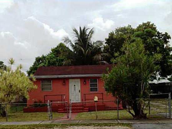 960 W 31st St, Hialeah, FL 33012