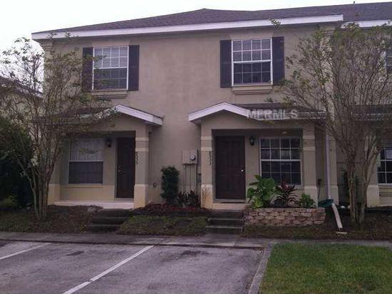 8535 Trail Wind Dr, Tampa, FL 33647