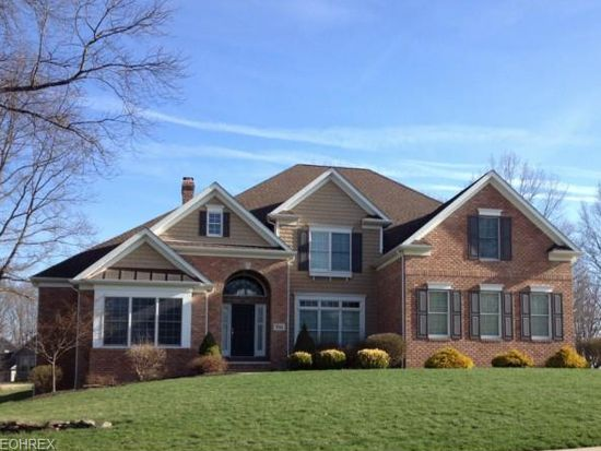 711 Dominion Dr, Kent, OH 44240