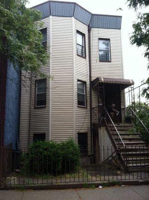 49 Williams Ave, Brooklyn, NY 11207