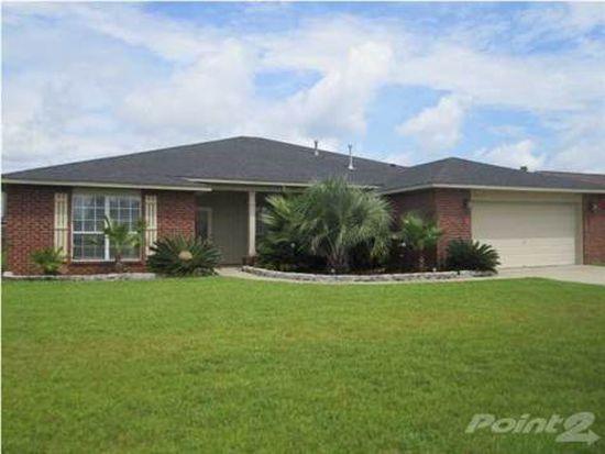 11617 Aruba Dr, Pensacola, FL 32506