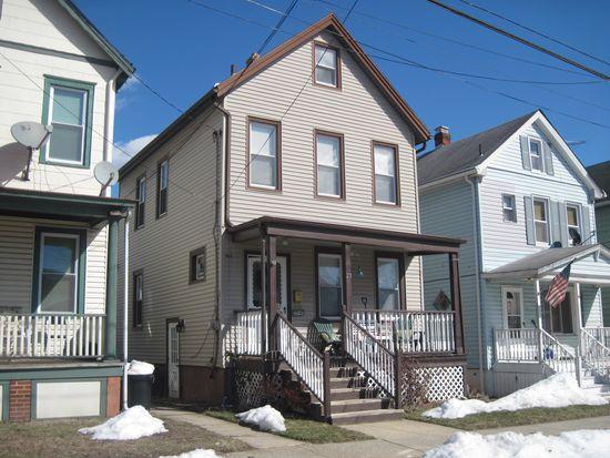 23 Clay St, Milltown, NJ 08850