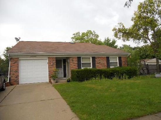 30W080 Branch Ave, Warrenville, IL 60555
