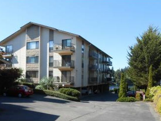 13229 Linden Ave N APT 410, Seattle, WA 98133