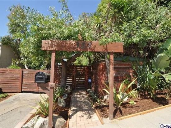357 Marie Ave, Los Angeles, CA 90042