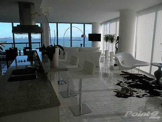601 NE 36th St APT 1512, Miami, FL 33137