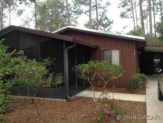 8620 NW 13th St, Gainesville, FL 32653