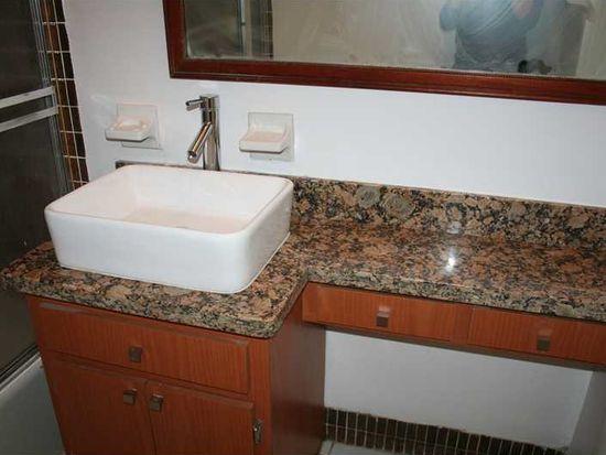 1561 Murcia Ave, Coral Gables, FL 33134
