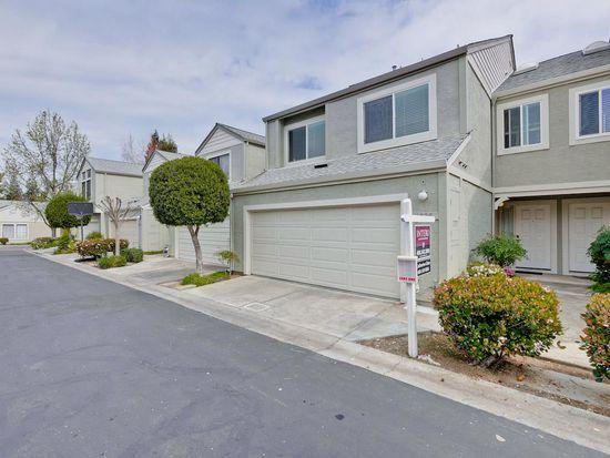 11428 Garden Terrace Dr, Cupertino, CA 95014