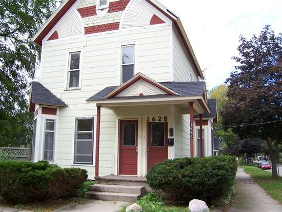 1625 Coit Ave NE, Grand Rapids, MI 49505